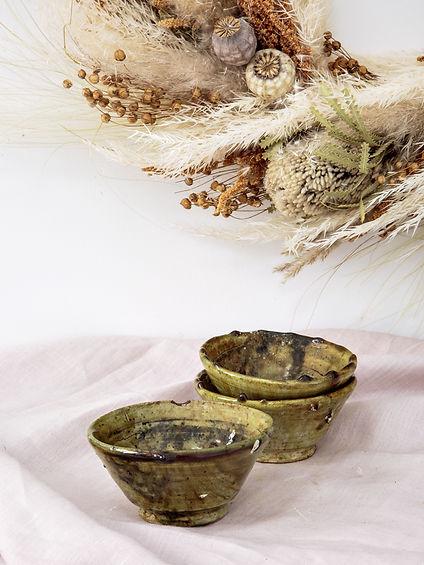 poterie-tamegroute-marron-petit-bol-deco