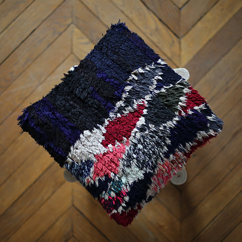 Coussin ARLEQUIN 3