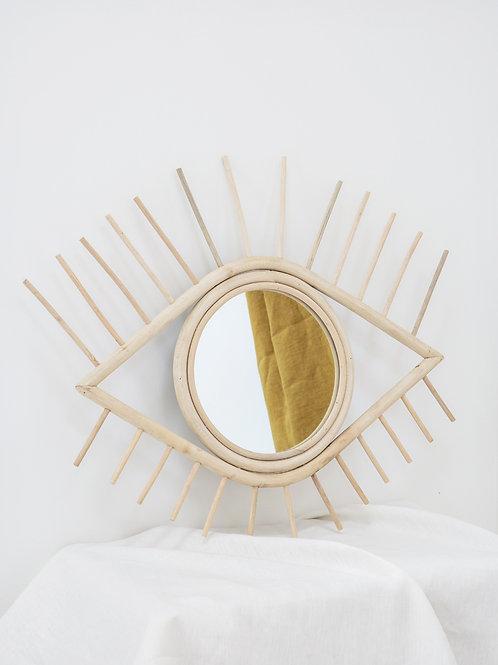 Miroir IMSOUANE