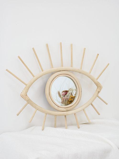 Miroir SAFI