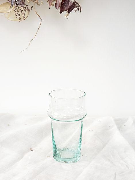 verre-transparent-vaisselle-verre-souffl