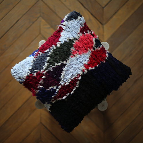 Coussin ARLEQUIN 9