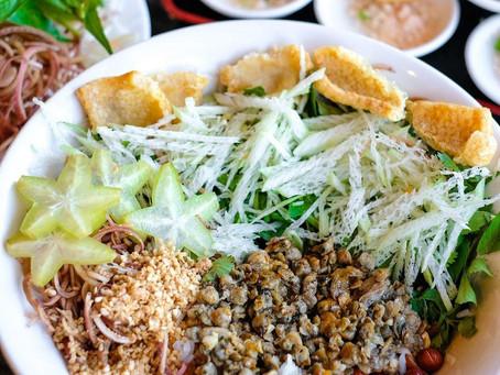 Savor the Authentic Flavors of Huế Vietnam!