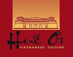 Hue Oi Vietnamese Fountain Valley Redondo BeachBEST Vietnamese