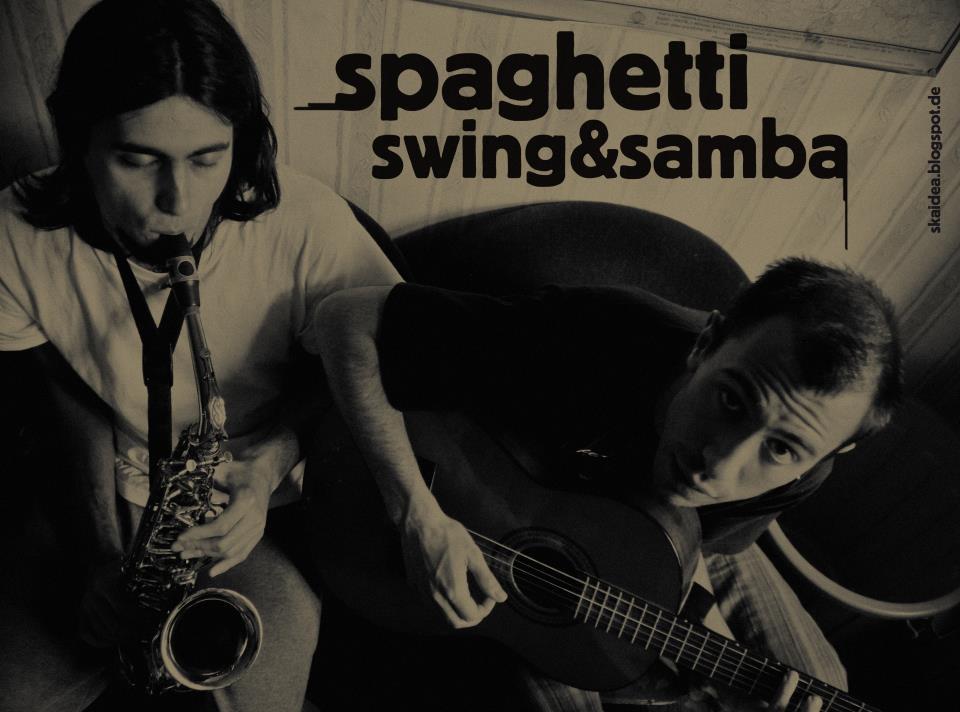 spaghetti & samba.jpg