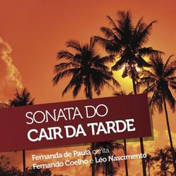 Léo Nascimento - Sonata do cair da tarde