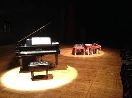 Piano + Objetos Sonoros_Léo_Nascimento