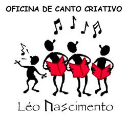OFICINA_DE_CANTO_CRIATIVO_COM_LÉO_NASCIMENTO_