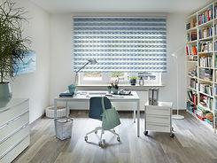 Doppelrollo+Ambiente-Arbeitszimmer+2.jpg