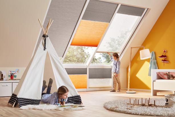 DUETTE®+Ambiente-Kinderzimmer.jpg