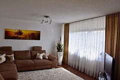 Wohnzimmer (1).jpg