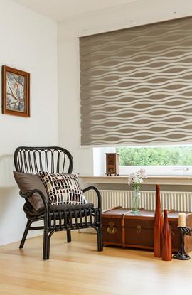 Doppelrollo+Ambiente-Wohnraum.jpg