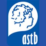logo-astb-favicon.png