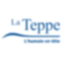 Partenaire_LaTeppe.png