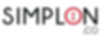logo-simplonco.png