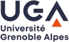 UGAP.png