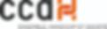 CCAH_logo.png