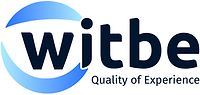 Witbe logo 2020 standard.png