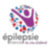 Partenaire_EpilepsieFrance.jpg