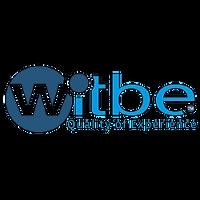 Partenaire_Witbe.png