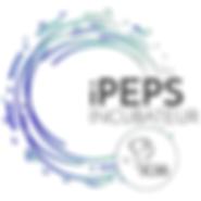 Partenaire_Ipeps.png