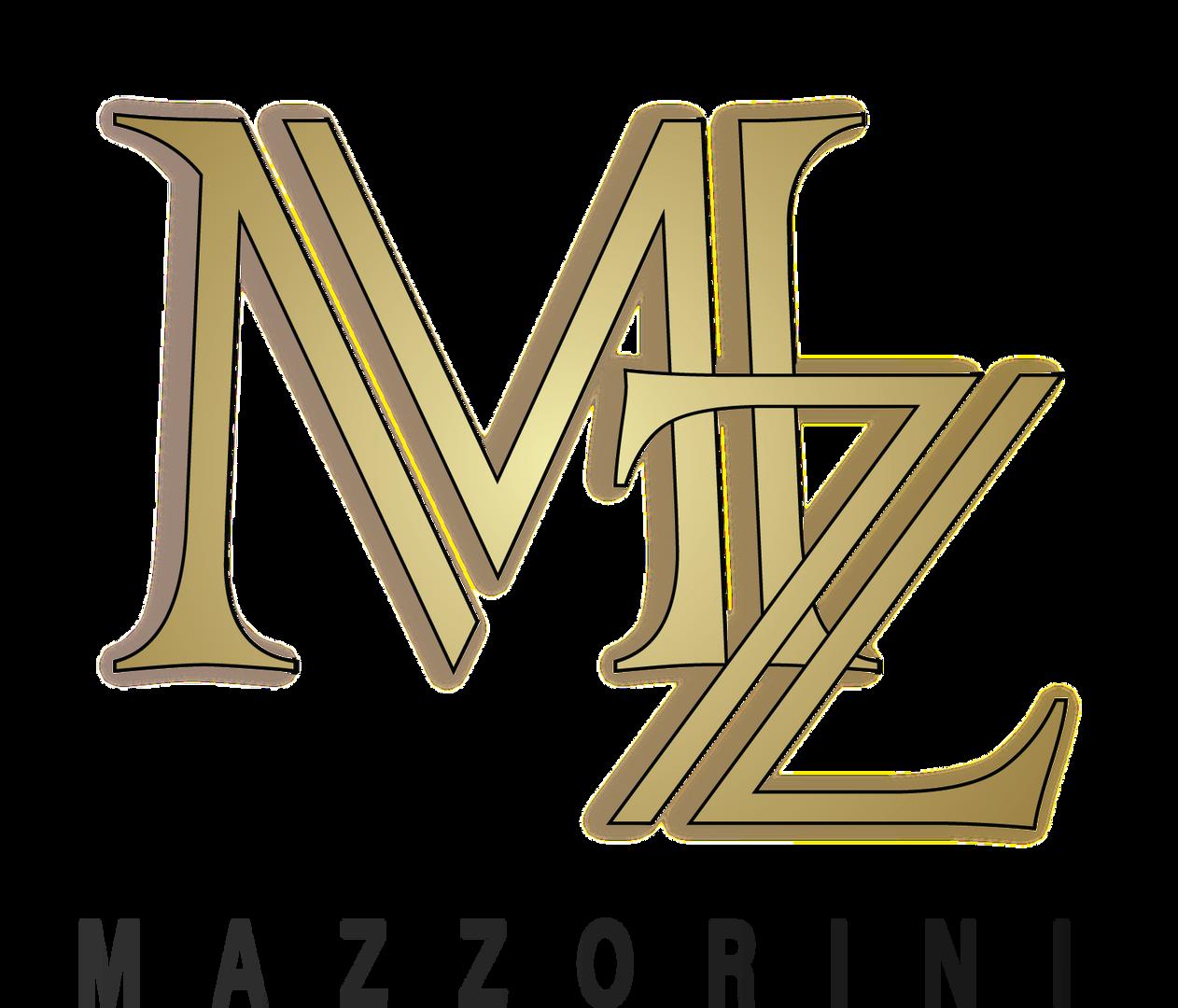 Mazzorini3.png