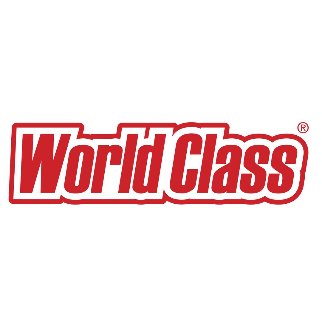 world-class (1).png