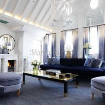 interior-design-apartament-window-curtai
