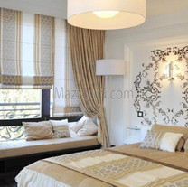 curtains_bedroom_7.jpg