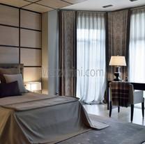 shtory_bedroom.jpg