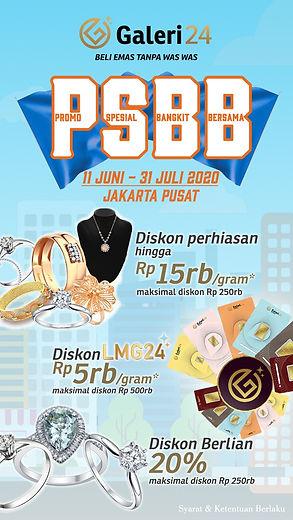 PSBB 11 JUNI 2020 - 31 JULI 2020.jpeg