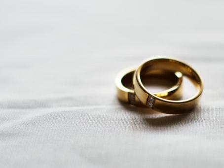 Alasan Sebenarnya Emas Tetap Jadi Pilihan Nomor Satu untuk Perhiasan