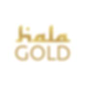 hala-gold.png