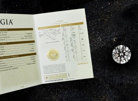 Cara Mudah Mengetahui Keaslian Sertifikat Emas Antam