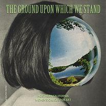 TGUWWS catalog front cover draft1.jpg