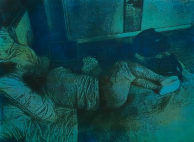 Dreamer, Intimiste series