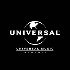 Universal Music Group Heads to Africa
