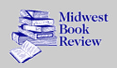 "Midwest Book Business Shelf Review on""Understanding and Negotiating 360 Ancillary Rights Deals&"