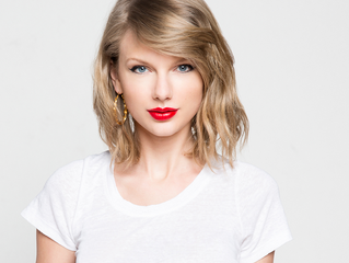 Taylor Swiftly Dismissed from Court