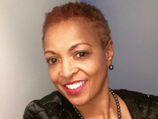 The State of Black Music and Beyond: Maintaining Our Legacy By Marilyn Batchelor