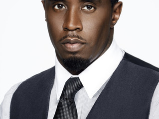Official Statement From Sean 'Diddy' Combs Regarding The Comcast / Byron Allen U.S. Supreme