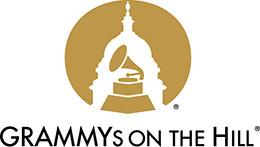 Time for Fairness for Music Creators! -You Spoke, Washington Listened!