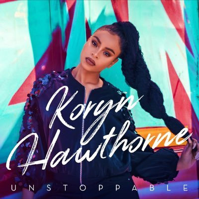 Photo courtesy of twitter.com/korynhawthorne