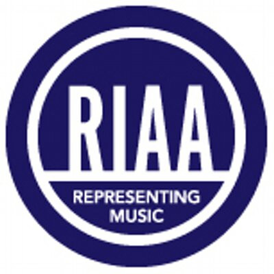 RIAA72ppiRGB_400x400.jpg