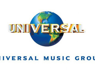 Monopoly of Music: Universal Music Group