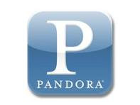 The Court Can Finally Put a Lid On Pandora's Box…For Now Anyway