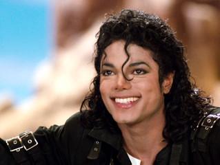 """Jackson Estate Tells Tohme to """"Beat It"""""""
