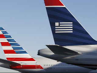 Copyright Infringement: Plane and Simple