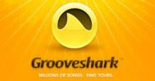 Grooveshark.jpeg