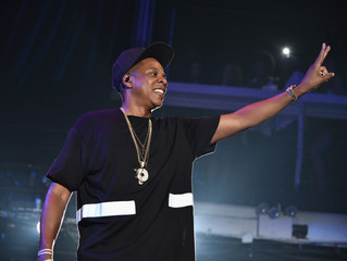 #SorryNotSorry: We Love Jay Z & Beyonce, But We're Just Not Here For TIDAL
